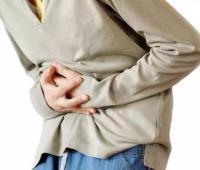 肠结核是怎么发生的,能治好吗?