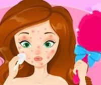 脸上过敏发红怎么办,过敏好了还是发红是怎么回事儿?