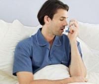 间质性肺炎的症状有哪些,如何治疗?