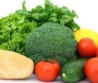 什么食物含叶酸最高,孕妇多吃叶酸有哪些明显的好处?