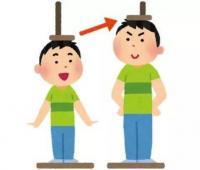 长身高方法有哪些?怎样最快最有效?睡前一招长十厘米。