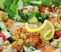 晚餐如何吃得营养又健康?注重搭配是关键