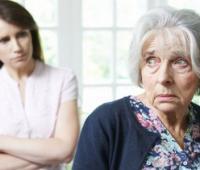 脑炎后遗症有哪些 预防及治疗方法是什么