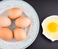 鸡蛋过敏的4个症状 过敏后还能吃鸡蛋吗