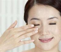 黑眼圈怎么办?有效去黑眼圈方法