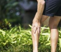 老年人腿疼怎么办 10大妙招缓解腿疼