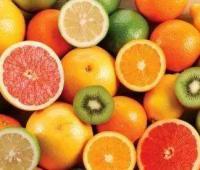 维生素c吃多了会怎么样?作用与功效有哪些?吃多久就该停止?
