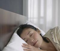 如何提高睡眠质量?深度睡眠的方法有什么?质量差会有哪些危害?