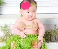 宝宝增加抵抗力 增强宝宝免疫力的几个好方法