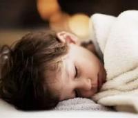 宝宝持续低烧怎么回事?怎么护理?