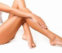 大腿肚内侧红疙瘩有哪些症状?怎么治疗好?