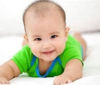 11个月的宝宝发育标准是什么?养育要点有哪些?