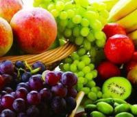 什么水果养胃又治胃病?