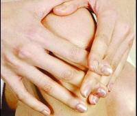 关节炎吃什么药?如何有效预防关节炎?