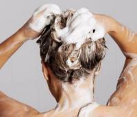 月经期间能洗头吗,经期洗头要注意什么?