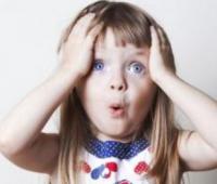 小孩癫痫病的早期症状有哪些