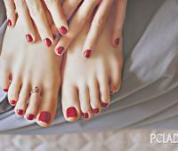 治脚气的偏方 最有效的偏方是什么