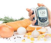糖尿病人的饮食要注意哪些禁忌?