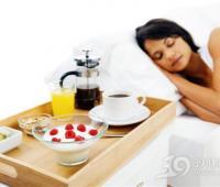 早餐怎样吃才营养健康?
