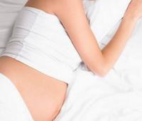 孕妇为何会失眠