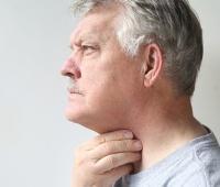 慢性扁桃體炎怎么根治?能否自愈呢?