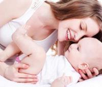 如何快速退烧?哺乳期发烧怎么办?