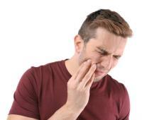 流行性腮腺炎是传染病吗?吃什么药好呢?