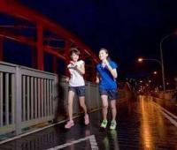 跑步减肥的最佳时间是什么?什么时候跑步最容易瘦呢?