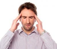化脓性脑膜炎有什么症状?有哪些治疗方法?