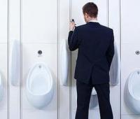 尿道炎症状是什么?如何预防?