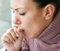 痰多是什么原因,体内痰多怎么办?喉咙有吐不完的白粘痰