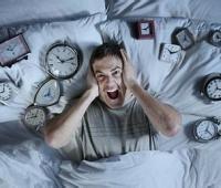 睡眠不好什么原因引起?失眠多梦怎么办?