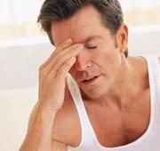 慢性肾盂肾炎治疗方法都有哪些