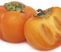 高血压吃什么水果好 10种水果能降血压