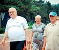 惊呆了!老年人过度肥胖竟然会减少寿命?