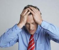 男人有更年期吗?症状有什么?应该这样保养。