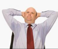 多汗症有哪些原因引起的?怎么治疗才好?