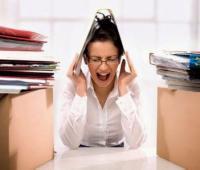 缓解压力的方法有哪些?减压小妙招你get了吗?