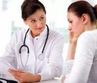 荨麻疹症状有哪些?最快治疗荨麻疹的方法