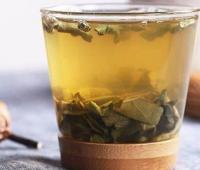 经常喝荷叶茶可以减肥吗?多久会有效果?