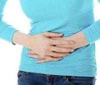 拉肚子减肥吗?怎样减肥最有效?