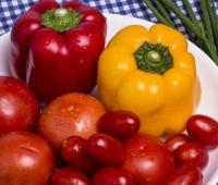 关节炎吃什么好 六种食物是最佳选择