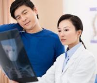 桥本氏甲状腺炎症状有哪些?怎么治疗好?
