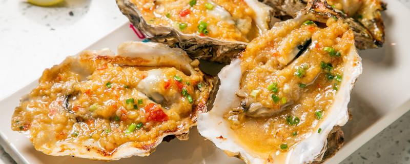 隔夜牡蛎可以吃吗?蒸牡蛎不能吃怎么保藏