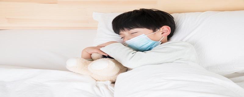 发低烧会出现什么<a href=http://xuetangzaixian.com/zhengzhuang/ target=_blank class=infotextkey>症状</a>?发低烧不能吃什么食物