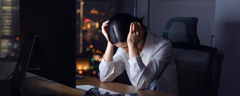 <a href=http://xuetangzaixian.com/s/ganmao/ target=_blank class=infotextkey>感冒</a>头痛头晕如何缓解如何驱除头部受到的风寒