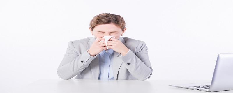 什么时候是吃润肺养肺食品的最佳时间?什么是最好的快速润肺的方法?