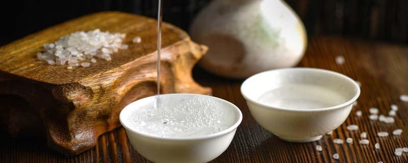用米酒的热度可以喝米酒<a href=http://xuetangzaixian.com/jianfei/ target=_blank class=infotextkey>减肥</a>吗