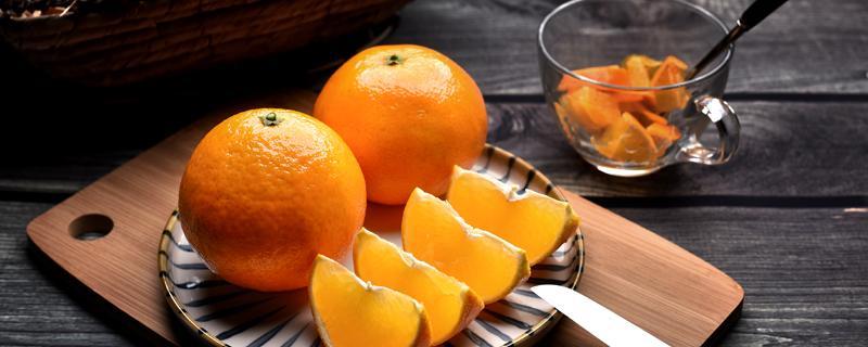 果冻橙是热的还是冷的?吃果冻橙有什么好处和坏处