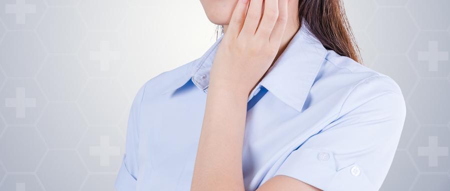 <a href=http://xuetangzaixian.com/s/yatong/ target=_blank class=infotextkey>牙痛</a>有什么方法可以快速止痛?牙痛是冷还是热?